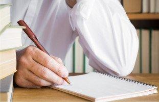 طريقة عمل سيرة ذاتية احترافية وكتابة الـ C.V الأفضل مع د.سناء عبده
