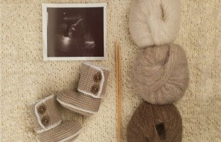 الحفاظ على الحمل وعناية المرأة الحامل بنفسها مع د.زينب العزاوي
