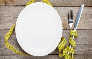 نصائح لوجبة فطور صحية مع خبيرة التغذية لانا فايد.   حلوها