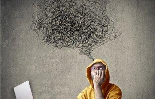 كيف نتخلص من الأفكار السلبية ونتواصل مع العقل الباطن مع د.حنان سليم