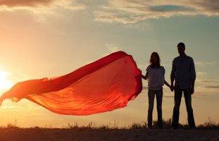 كيف تبني علاقة ناجحة مع الشريك؟ إليك 6 نصائح للعلاقات الناجحة