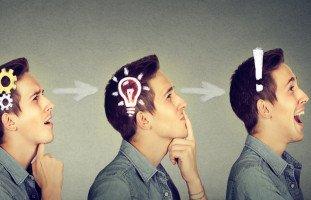 ما هو الذكاء العاطفي؟ صفات الذكي عاطفياً وأهمية الذكاء العاطفي مع المدربة هيا عاشور