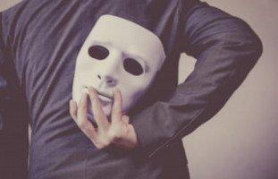 نصائح لتجاوز ألم الخيانة والتعافي من صدمة الخيانة