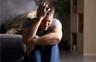 حاولت الانتحار لأتخلص من عقدة الذنب