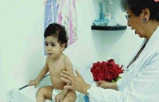 أسباب كثرة بكاء الرضيع وعلاج بكاء الأطفال د.سندس عجرم