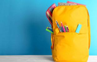 """""""العودة للمدرسة"""" 8 نصائح للعام الدراسي الجديد"""